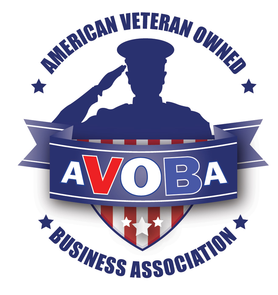 American veteran owned business association veteran business american veteran owned business association veteran business owners active duty military sdvosb directory xflitez Gallery