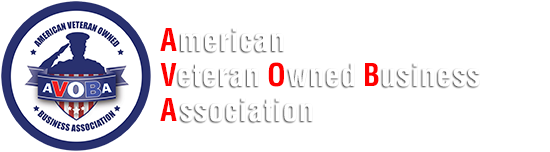 American Veteran Owned Business Association