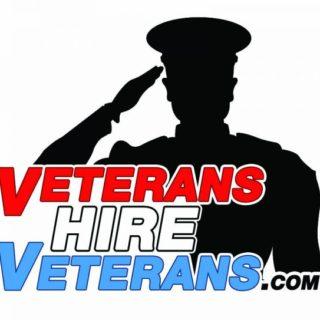 Veterans Hire Veterans Employment Network
